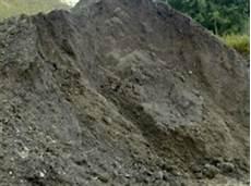 Mutterboden Kaufen Preise Inkl Lieferung Baustoffe