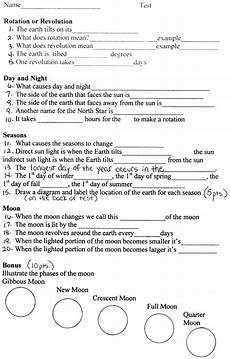 16 best images of earth science worksheets answers earth science worksheets prentice hall