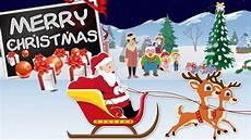besinnliche texte weihnachten we wish you a merry carol with lyrics