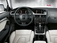 Audi A5 Photo Gallery  Autoblog