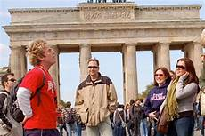 Tours In Berlin Best Guided Free Berlin Tours Awayplan