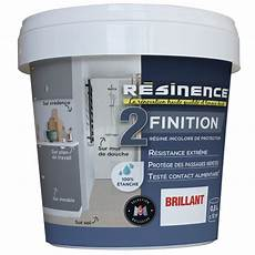 r 233 sine de finition r 233 sinence transparente 500 ml