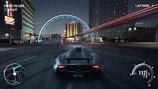 Need For Speed Payback Review By Loot Boxes Pcworld