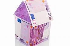 Wie Viel Kostet Ein Haus Hausbau Kosten