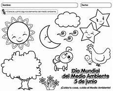 dibujo de los simbolos naturales para colorear dibujos de los simbolos patrios para colorear de venezuela imagui
