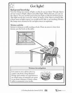 science worksheet maker 12306 kindergarten math worksheets and 3 more makes worksheets science worksheets free printable