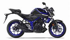 nouveauté moto 2019 yamaha mt 03 2019 motos yamaha precio 5 990 somos moto per 250