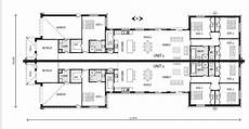 dual occupancy house plans bellagio 195 home designs in dual occupancy duplex
