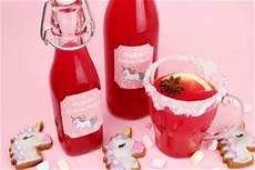 Geschenke Weihnachten Selber Machen - geschenke selber machen 50 kreative geschenkideen