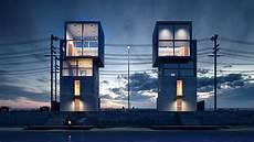4 215 4 house by tadao ando tadao ando tadao o concrete architecture innovative architecture