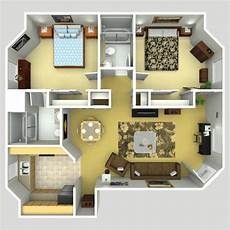 sims 2 house ideas designs layouts plans 1 story 2 bed 2 bath sims house plans sims house one