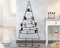 Casa Deco Metall Weihnachtsbaum Aldi S 252 D Ansehen