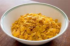 corn flakes wikipedia