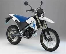 Bmw G 650 Xmoto - bikes world bmw g650 xmoto