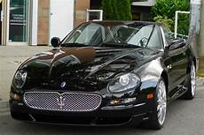 how do cars engines work 2006 maserati gransport on board diagnostic system 2006 maserati gransport overview cargurus