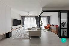 minimalist interior design clean and chic 8 no fuss modern minimalist homes we