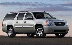 free car manuals to download 2008 gmc yukon instrument cluster 2008 gmc yukonxl owners manual instant download download manua
