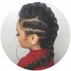 by paul mitchell schools hairstyles hair styles hair styles fashion