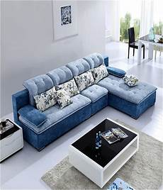 schlafcouch l form schlafcouch l form