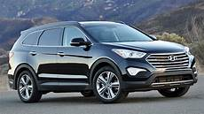 Santa Fe Sport Wins Family Car Of The Year Cbs Baltimore