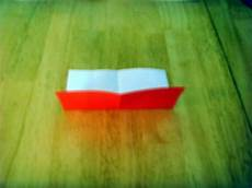 simple and easy origami for kids learn the art of