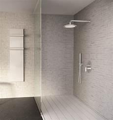doccione doccia gruppo doccia soffioni e doccette una coppia per il