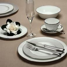 Bloomingdales Wedding Gifts