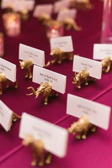 100 cheap wedding favour ideas for under 163 1 each real