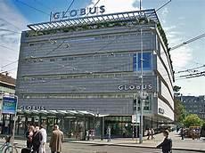 Office Supplies Zurich by Globus Department Store Zurich Switzerland