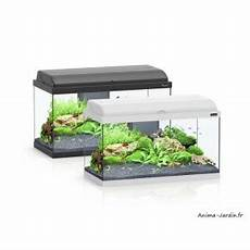 aquarium pas cher neuf aquarium kit aquadream 60 capacit 233 52l inclus 233 clairage