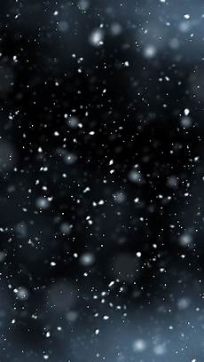 snow flying iphone 5s wallpaper download iphone wallpapers ipad wallpapers one stop