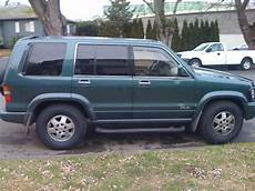 1999 acura slx owners manual original bigbutta 1999 acura slx specs photos modification info at cardomain