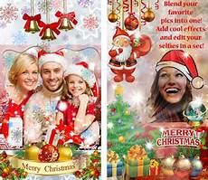 merry christmas photo editor apk download latest version 1 4 com vad merry christmas photo editor