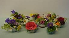 Schulanfang Deko Ideen - blumen f 252 r die einschulung deko ideen mit flora