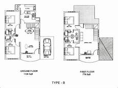 kerala architecture house plans february 2009 kerala home design and floor plans 8000