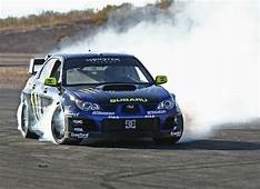 1000  Images About Subaru Rally On Pinterest