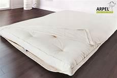 materassi futon cover per materassi futon