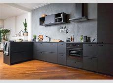 IKEA   KUNGSBACKA duurzame keuken   kitchen in 2019