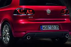 how much is golf 8 gti in south vw releases golf gti edition 35 specs and price says it