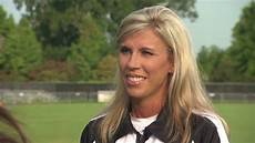 Sarah Thomas Husband When Will Women S Sports Get The Same Attention As Men Cnn