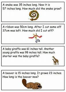 measurement and data worksheets 2nd grade 1416 2nd grade measurement and data school ideas