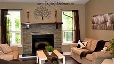 benjamin moore stone house best neutral tan or beige by benjamin moore