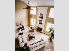Sherwin Williams Latte Home Design Ideas, Pictures