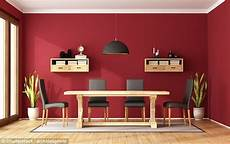 weinrot wandfarbe the best colour to decorate with for your star sign