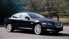 2014 jaguar xf v6 supercharged awd wr tv walkaround