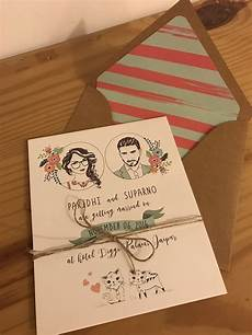 wedding invitation ideas 20 unique creative wedding invitation ideas for your