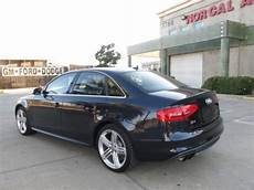 find used 2013 audi s4 s line damaged wrecked rebuildable salvage low reserve loaded awd in