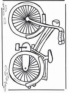Ausmalbild Conni Fahrrad Fahrrad 1 Ausmalbilder 220 Briges