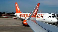 Easyjet Flug Stornieren - easyjet muss bei stornierung keine geb 252 hren erstatten