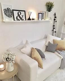 pure eleganz in diesem wohnzimmer stimmt jedes detail
